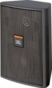 jbl wall mount speakers.
