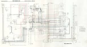 collection 1967 buick wiring diagram pictures wire diagram 1967 buick special skylark gs400 wiring diagram 1967 buick special skylark gs400 wiring diagram