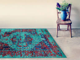 full size of turquoise area rug 6x9 turquoise area rug ikea turquoise area rug turquoise