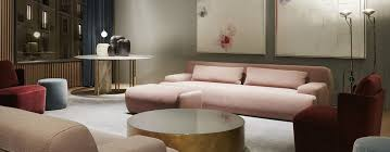 Small Picture Milan Furniture Fair 2015 living room furniture ideas to have in mind