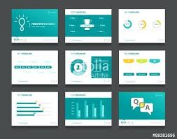 Free Business Templates For Powerpoint Corporate Template Design Templates Designs Ideas Best Free Business