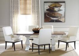 ethan allen dining tables. Furniture: Ethan Allen Dining Table Awesome Tables Amusing In 25 From N
