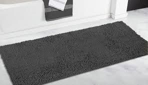 piece rugs target grey purple set cotton pink sonoma bathroom shower black round dark towels big