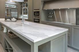 all posts tagged granite countertops in jacksonville fl