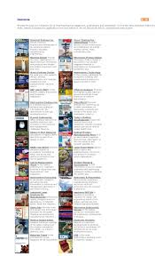 Design 2 Part Magazine 72 Free Engineering Magazines By William Nabaza Of Www