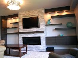 fireplace wall design ideas fireplace wall decorating ideas full size of fireplacecharming over the fireplace wall