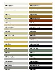 Tec Grout Color Chart Tec Accucolor Premium Unsanded Grout 9 75 Lb Various Colors Bright White 910