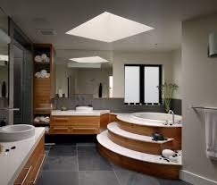 bathroom designs 2013. Bathroom Designs 2013 H