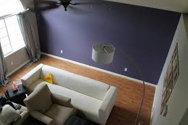 projector wall paintWall Decor Create Your Interior And Exterior Paint Project With