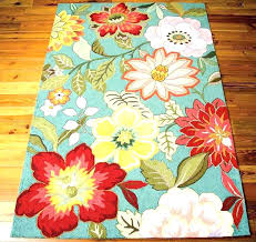 2x3 area rugs area rugs area rugs fl area rugs for your home colorful rug fl 2x3 area rugs