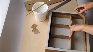 diy drawer dividers anizers you iq