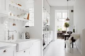 Small Picture scandinavian kitchen design on kitchen design ideas with hd plus
