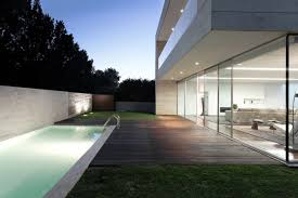 View in gallery cube-house-home-contemporary-geometric-look-6.jpg