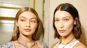 Gigi und Bella Hadid sind ausgeraubt worden