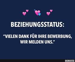 Beziehungsstatus Sprüche Lustig Marketingfactsupdates