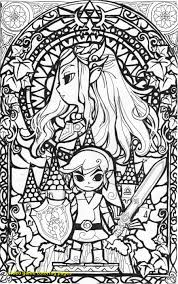 Warcraft 58 Video Games Printable Coloring Pages In Game Yintanme