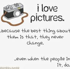 Quotes About Friendship Changing Inspiration Images Of Quotes About Friends Changing SpaceHero