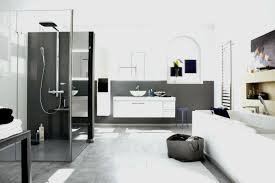 Bad Renovieren Stunning Die Husliche Wohlfhloase Ist Der Perfekte