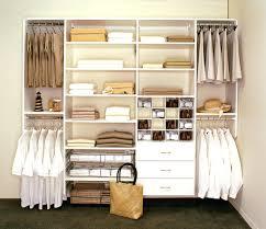 walk in closet diy attic systems small organization ideas