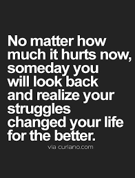 Quotes About Life Struggles Beauteous Inspirational Quotes About Strength Looking For Quotes Life