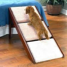 dog ramp for tall bed pet ramp pet ramp folding dog ramp for truck how to build dog ramp for dog ramp for tall bed