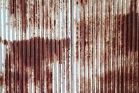 reclaimed corrugated metal reclaimed corrugated faded white tin reclaimed corrugated metal panels