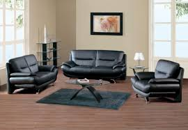 Tan Colors For Living Room What Wall Color Looks Good With Tan Furniture House Decor