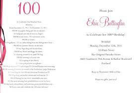 surprise 50th birthday invitations wedding amazing surprise birthday party invitation wording surprise birthday invitation wording 50th