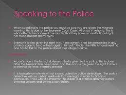 m da vs arizona essay mda v arizona facts of the case police mda vs arizona essay