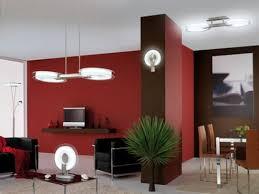 Lighting For Small Living Room 25 Awesome Living Room Lighting Ideas Living Room Storage Tv