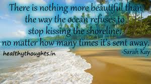Quotes On Beauty And Nature Best Of Quotes About Beauty Of Nature 24 Quotes