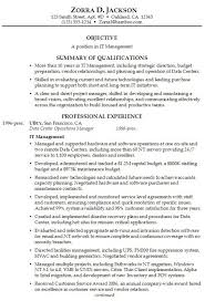 how to write a examples of professional summary a well written essay example buy resume samples professional essay examples