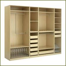 how to make closet organizer at home s closet organizer home depot how to make