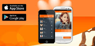 best hookup apps malaysia