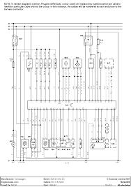 2000 vw golf radio wiring diagram floralfrocks at autoctono me 2000 vw golf radio wiring diagram 2000 vw golf radio wiring diagram floralfrocks at