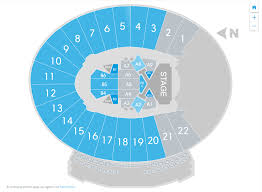 Nrg Seating Chart Taylor Swift Taylor Swifts Reputation Stadium Tour Tickets Sale