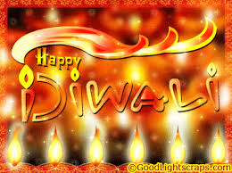 essay diwali festival of lights diwali festival of lights