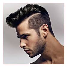 Long Hairstyles Black Men Long Hairstyles For Black Men Together With Latest Hair For Men