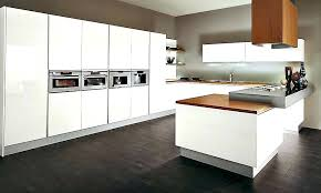 kitchen cabinets in chicago petersonfs me