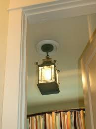 creative how to change bathroom light fixture design decor modern with how to change bathroom light