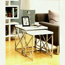 full size of coffee table beautiful argos glass habitat jerry bedside nest tables tv cabinet white