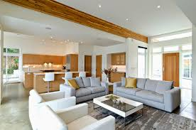 Kitchen Living Room Designs Interior Design For Living Room And Fresh Kitchen And Living Room