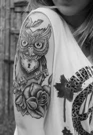 Tetování Přes Stehno Diskuze Omlazenícz 5