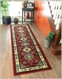 awesome rag rugs ikea and hallway runner rugs 75 good rag rugs ikea