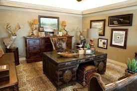 home office rugs contemporary office home rug placement fancy chair red ideas office furniture ideas cool