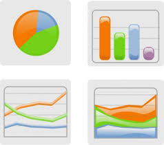 Clip Art Charts And Graphs Free Pictures Of Charts And Graphs Download Free Clip Art