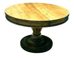 unfinished round pedestal dining table unfinished wood dining table unfinished round dining table unfinished round dining