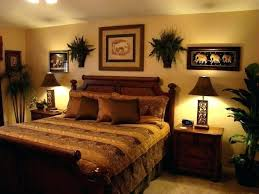 african bedroom decor themed bedrooms theme cool on minimalist design room with south african bedroom decor