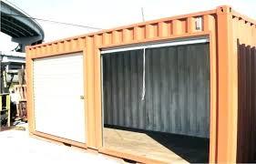 build your own garage door build your own garage door build your own garage door shipping build your own garage door