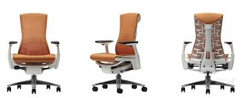 office chairs herman miller. Herman Miller Embody Desk Chair Office Chairs